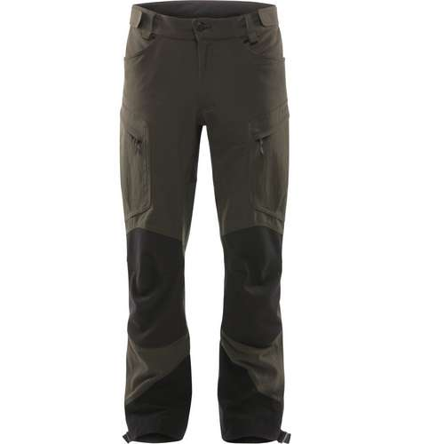 Men's Rugged II Mountain Trouser
