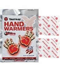 Hand Warmers Single Use