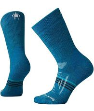 Women's PhDOutdoor Heavy Crew Sock