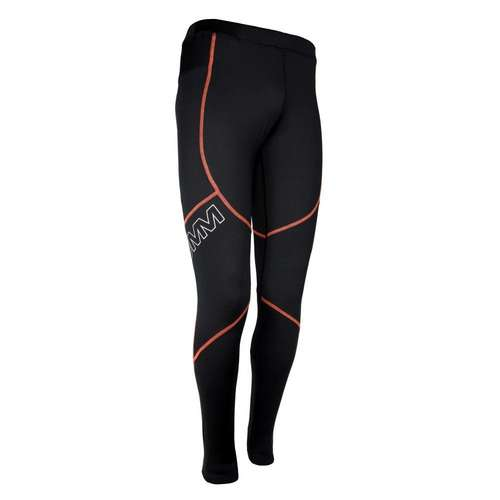 Men's Flash Legging 1.0