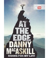 At The Edge Danny MacAskill