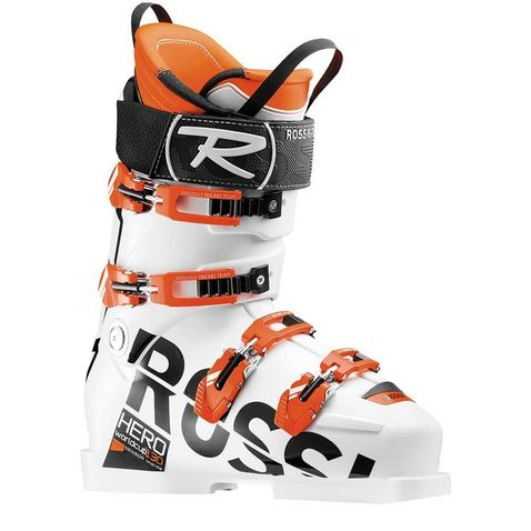 4093c4cc5 Ski Boots & Shoes | Cross Country Ski Boots