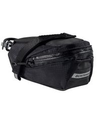 Elite Small Seat Pack