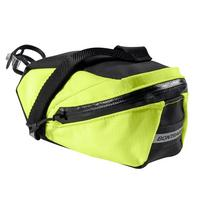Elite Medium Seat Pack - Hi Viz