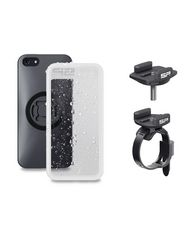 Bike Mount for iPhone 5 SE