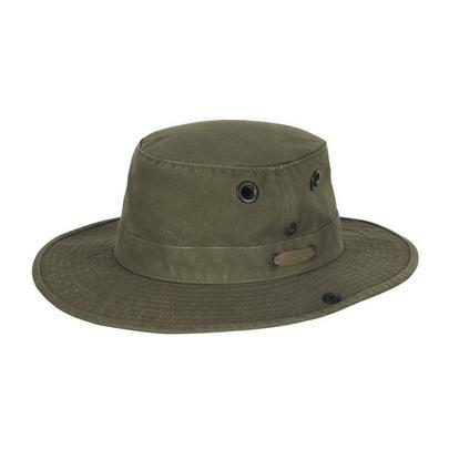 Tilley Endurables Tilley T3 Wanderer Hat