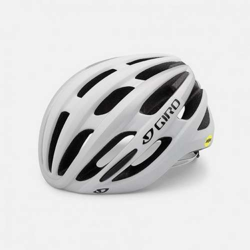 Foray MIPS Road Bike Helmet