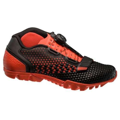 Rhythm Mountain Shoe