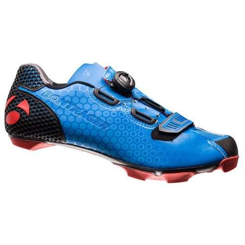 Cambion Mountain Bike Shoe
