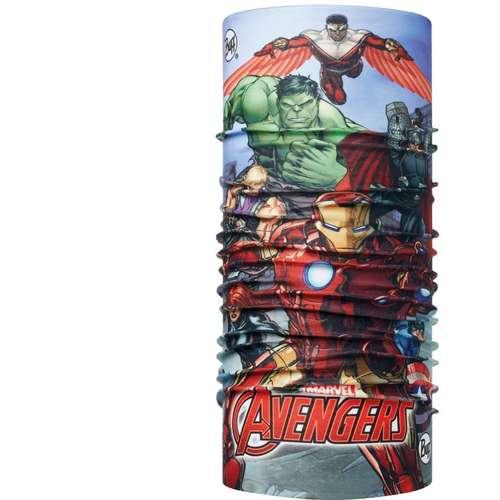 Kids' Original Buff Avengers