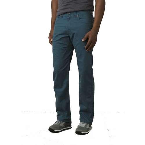 Men's Bronson Trouser