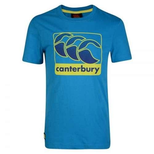 Kid's CCC Graphic T-Shirt