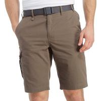 Men's Brasher Shorts