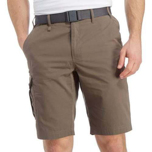 Men's Brasher Shorts