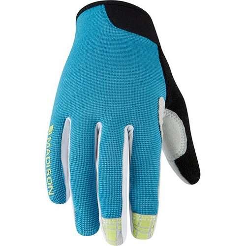 Womens Leia Gloves