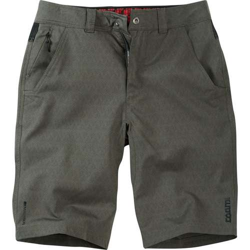 Roam Mens Short