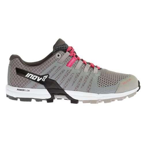 Women's Roclite 290 Shoe