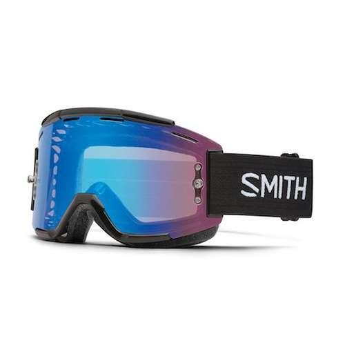 Squad MTB Chromopop Goggles
