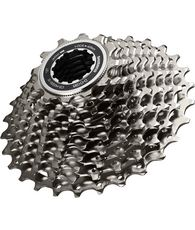 CS-HG500 10 Speed Road Cassette 12-28t