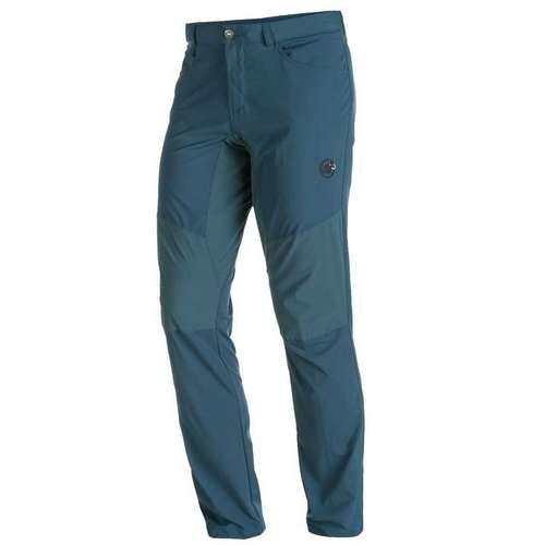 Men's Runbold Light Trousers