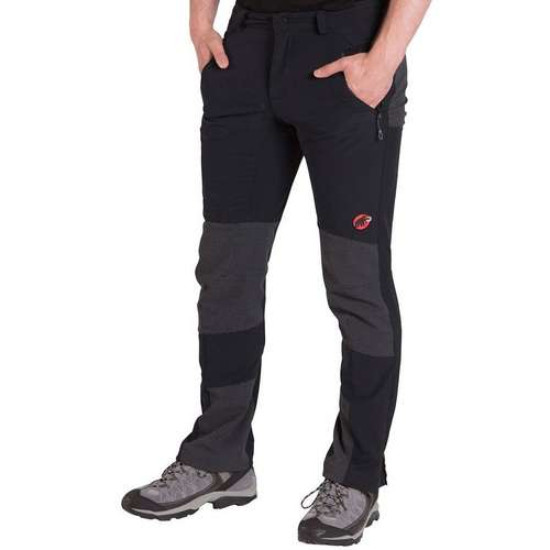 Men's Base Jump Trouser
