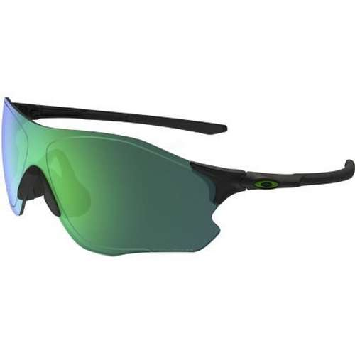 Evzero Path Jade Iridium Polarised Sunglasses