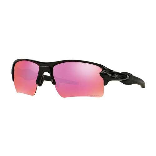 Flak 2.0 XL Prizm Trail Sunglasses