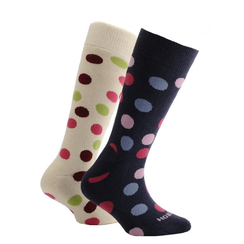 Horizon Kids Sock 2 Pack