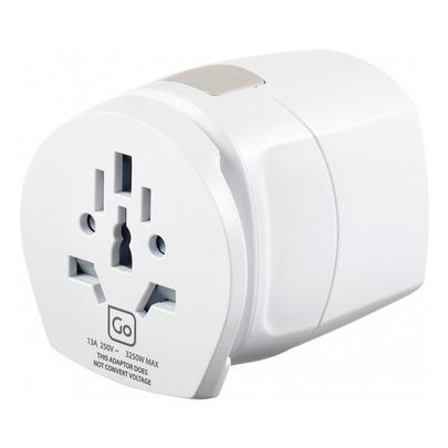 Go Products Worldwide Adaptor