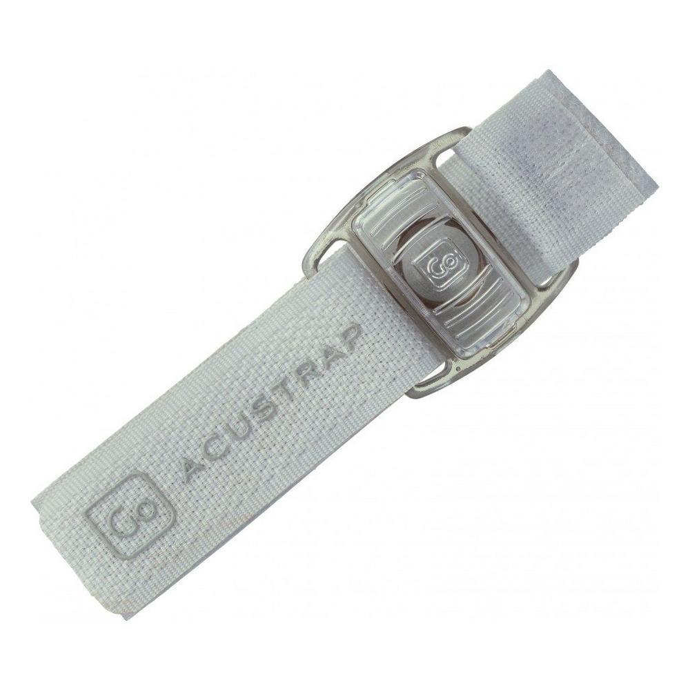 Go Products Acustraps 900
