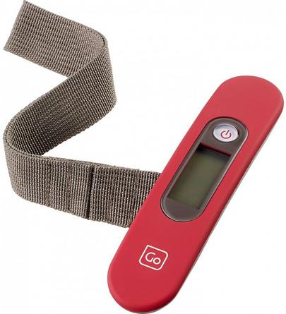 Go Products Digi Scales