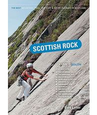 Scottish Rock Vol1 South 2 Edition