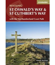 St Oswalds And St Cuthberts Way