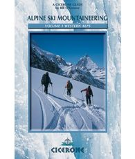 Alpine Ski Mountaineering Vol 1