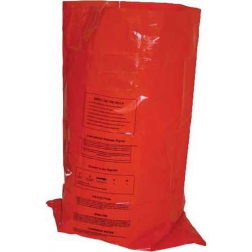 Rucksack Waterproof Liner