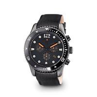 Bloxworth  929-004-L01 Watch