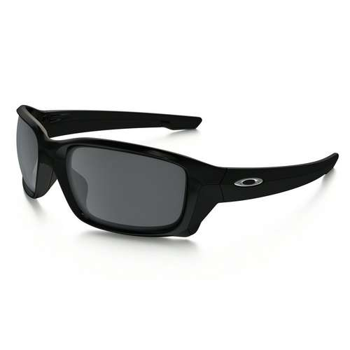 Straightlink Sunglasses