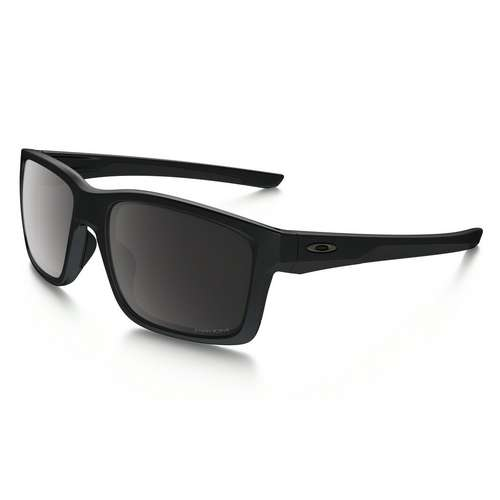 Mainlink Prizm Sunglasses