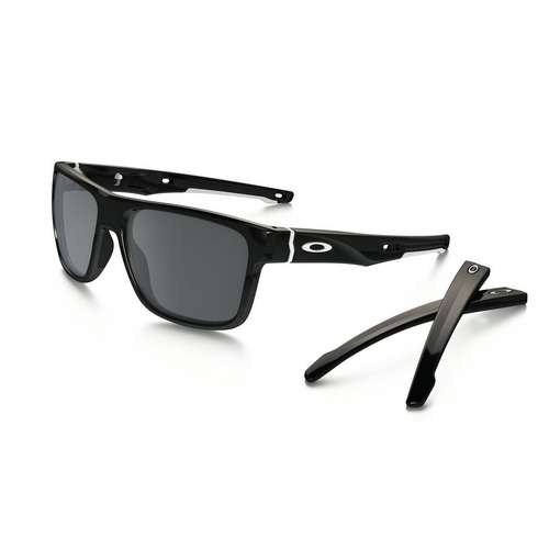 Crossrange Sunglasses