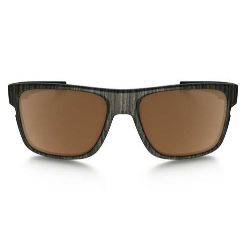 Crossrange Prizm Sunglasses