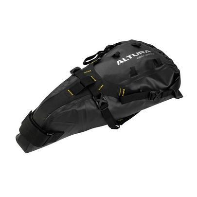 Altura Vortex Waterproof Seatpack