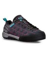 Women's Guide Tennie