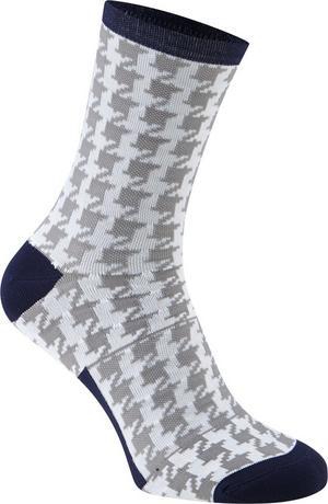 Roadrace Apex Long Sock