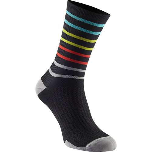 Roadrace Premio Sock