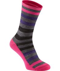 Isoler Merino 3 Season Sock
