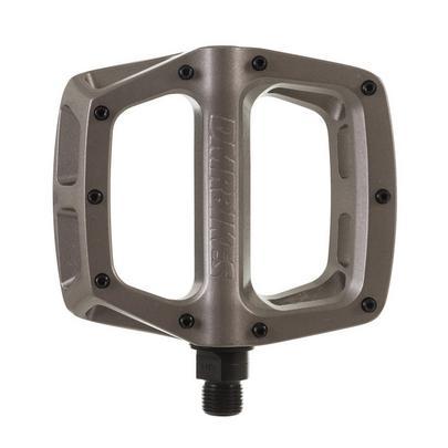 Dmr V8 Pedal V2