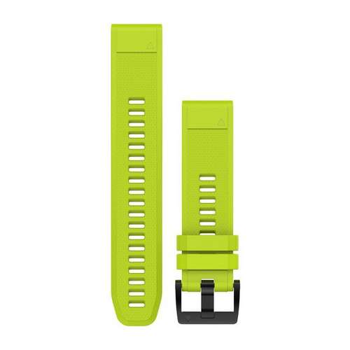 Quickfit 22mm Watch Bands