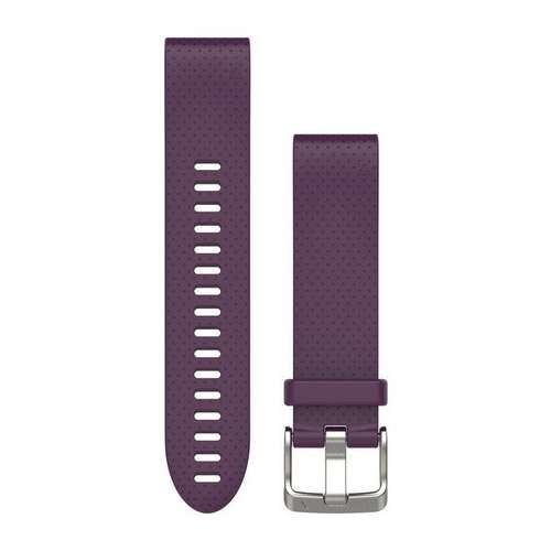 Quickfit 20mm Watch Bands