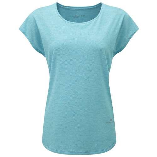 Women's Momentum Deluxe T-Shirt