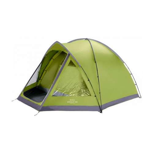 Berkeley 500 5 Man Tent